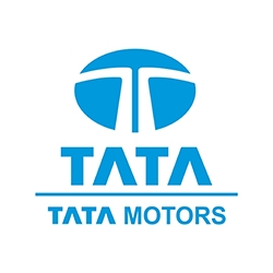 Tata Motors Ltd – Sanand, Gujarat
