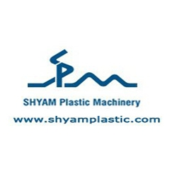 Shyam Plastic Machinery
