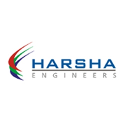 Harsha Engineers Limited