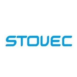 Stovec Industries Limited