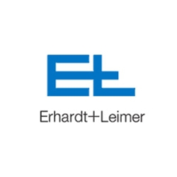 Erhardt+Leimer (India) Pvt. Ltd.
