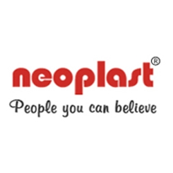 Neoplast Engineering Pvt. Ltd.
